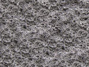 Canterbury Foam Concrete